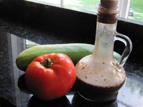 wendy s light balsamic vinaigrette 1000 images about eating healthy on pinterest dressing