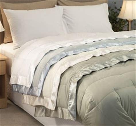 most expensive down comforter understanding down bedding