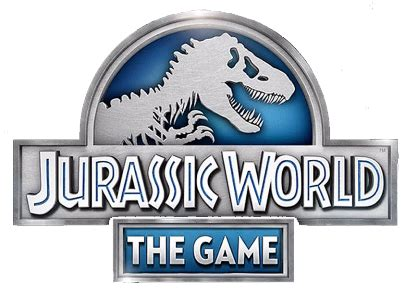 jurassic world the game mod apk ios jurassic world the game hack cheat codes cheats 365