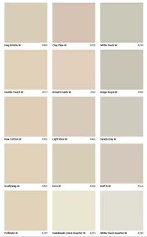 dulux china doll quarter dulux paint modern exterior and colour palettes on