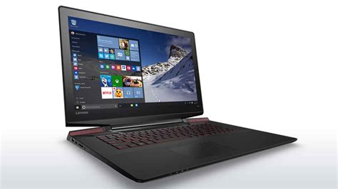 Laptop Lenovo Y700 lenovo ideapad y700 price in pakistan specifications features reviews mega pk