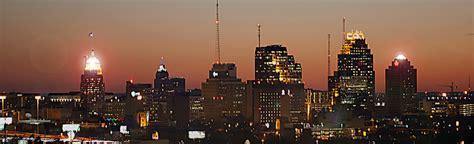 For Ten Days In San Antonio by Weather San Antonio Forecast Radar Severe Alerts Ksat