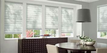 Kitchen Blinds And Shades Kitchen Blinds Shades Shutters Ventura Blind And
