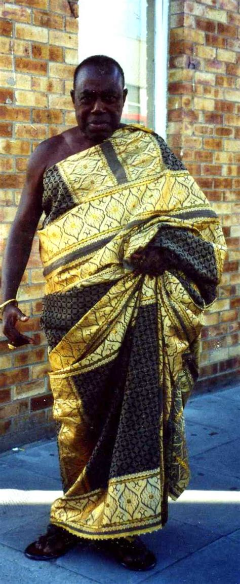 ghana kaba styles in pictures latest kaba styles in ghana newhairstylesformen2014 com