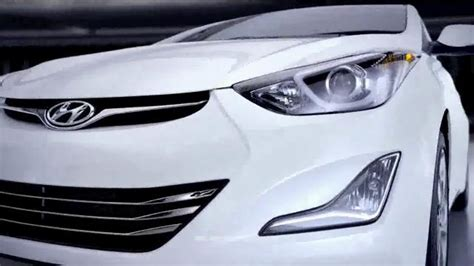 who is the actress in hyundai seize the moment commercial 2015 hyundai elantra tv spot seize the moment sales