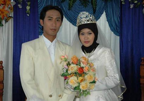 Kristof muslims marriage and bigotry