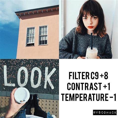 tutorial pembuatan akun vsco fullpack 1069 best photography inspo images on pinterest photo