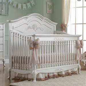 The Best Baby Crib Baby Cribs Choose The Best For Your Baby