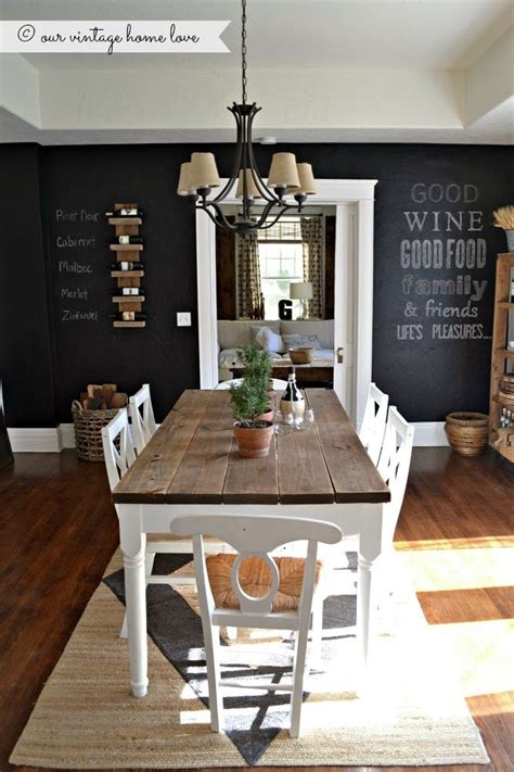 images chic mexican country kitsch dining room pinterest colorful dining rooms mismatched dining chairs chairs