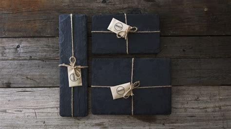 Black Craft Paper - black craft paper craftshady craftshady