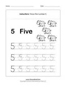 Worksheets number tracing degree number tracing worksheet numbers