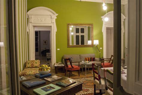 futon torino bed and breakfast torino palazzo bellini