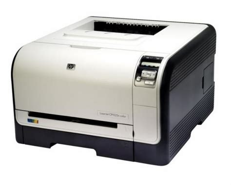 hp laserjet cp1525nw color driver hp laserjet pro cp1525n and cp1525nw color printers