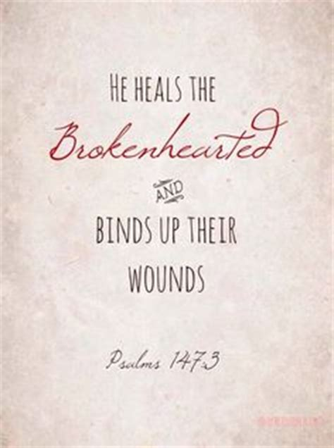 bible verses to comfort the brokenhearted powerful bible verses about faith matthew 21 22 on