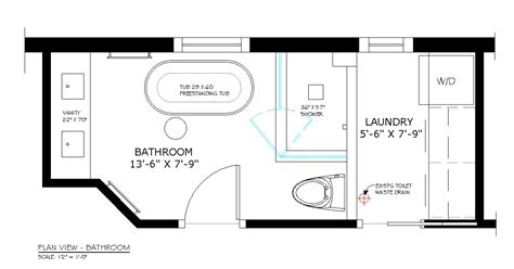 bathroom floor plans by size small bathroom floor plans home decorating ideasbathroom