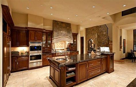 most expensive kitchen cabinets pin by paula diaz on pumped up kichens