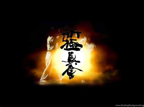 karate background wallpapers kyokushin karate 1024x768 desktop background