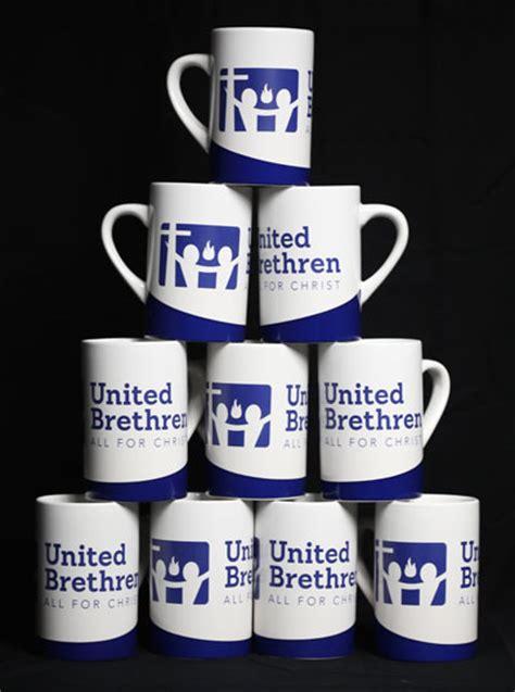 ubcentral ub logo mugs  shipping  december