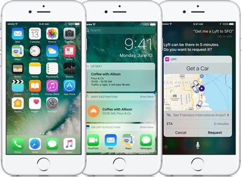 ios    air update bricking  iphones  ipads