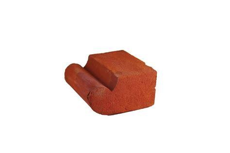 brick cornice brick cornice ii brickyard trojanowscy bricks tiles