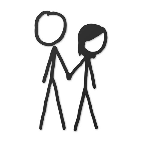 stick figure top 5 stick figures steve
