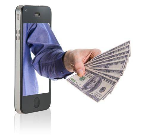 Go Shopping Pay With Your Cell Phone by Mobile Payments Getting Paid On The Go Ie3 Business