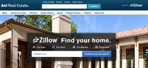 zillow real estate zillow property search newhairstylesformen2014 com