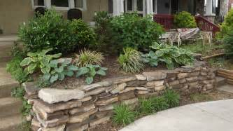 Rock Garden Ideas For Small Yards Exterior Awesome Exterior For Small House Front Yard Ideas Founded Project