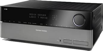 Home Theater Jogja der ultimative 2013 new plasma lg 50 60ph 6700 6708 6608 3d smart tv thread lg hifi forum