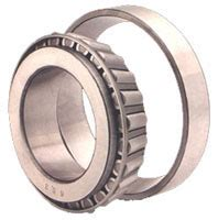 Bearing Taper 395 S 394 A Asb taper roller bearings bharti international