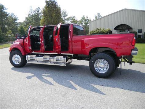 6 Door Trucks For Sale by F650 6 Door Truck For Sale Autos Post