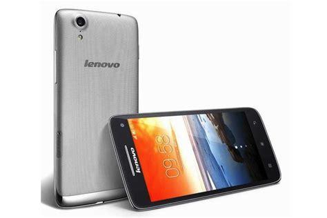 Harga Lenovo S960 harga lenovo vibe x s960 dan spesifikasi oktober 2014