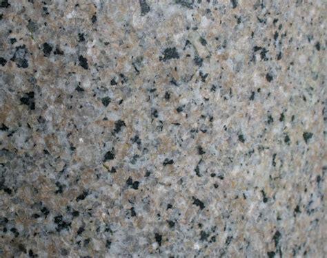Granit Germany by Wurmberg Granit Wikiwand