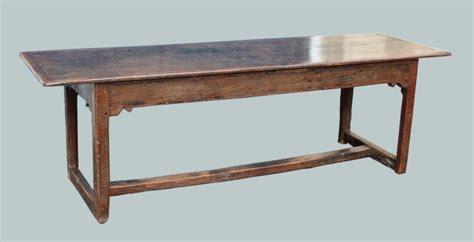 antique farmhouse table stock moxhams antiques