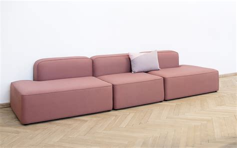 normann copenhagen sofa ace sofa a flat packed upholstered