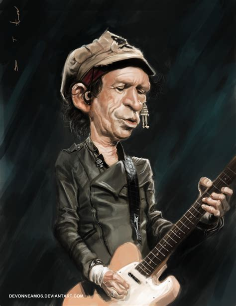 richard keith keith richards known people famous people news and