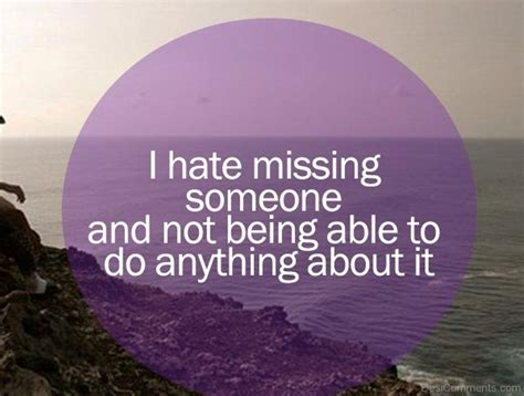 Missing Quotes Miss You Pictures Images Graphics For Whatsapp