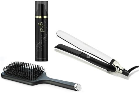 Ghd Giveaway - 4 advents giveway ghd premium styler b 248 rste heat protect simonetajmer blog