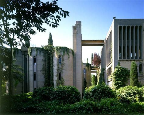 cement factory house incredible cement factory conversion in barcelona 30 pics