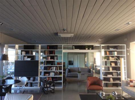 librerie pavia libreria molteni c 505 a pavia sconto 54