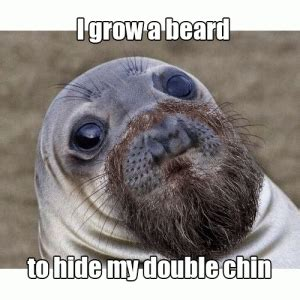 Double Chin Meme - double chin jokes kappit