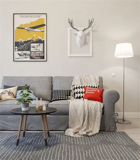 cottage style interior design