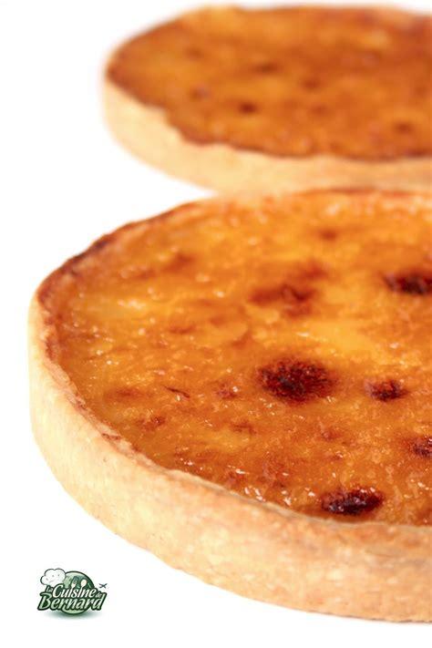 la cuisine de bernard tarte au citron la cuisine de bernard tarte au citron 224 la cr 232 me cuite