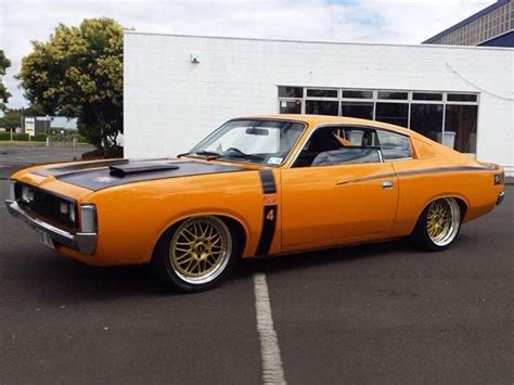 valiant chargers for sale chrysler australia valiant charger cars