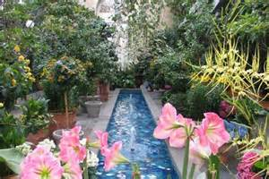 Botanic Garden Free Day by Best Free Attraction Winners 2016 10best Readers Choice