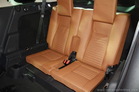 land rover discovery sport third row land rover discovery sport third row www pixshark com