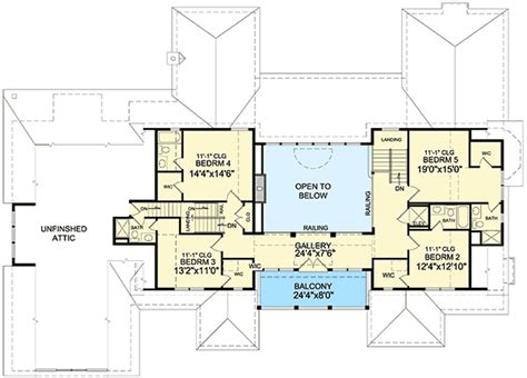 high end house plans 28 high end home plans high end residential house
