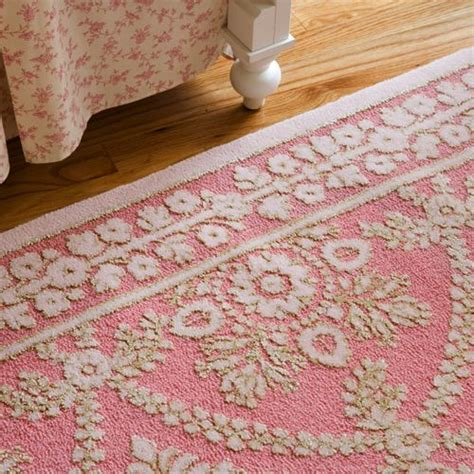 cheap pink rugs cheap pink rug roselawnlutheran