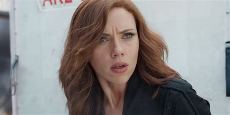 black widow hair color he v she will really a standalone black