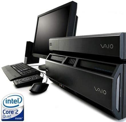 Sony Vaio Svf13 N17pg perkembangan komputer dari generasi pertama sai